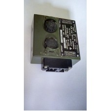 RT316 A16 PRC316 ADAPTOR BATTERY REMOTE